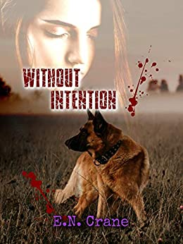 Book cover image for Without Intention
