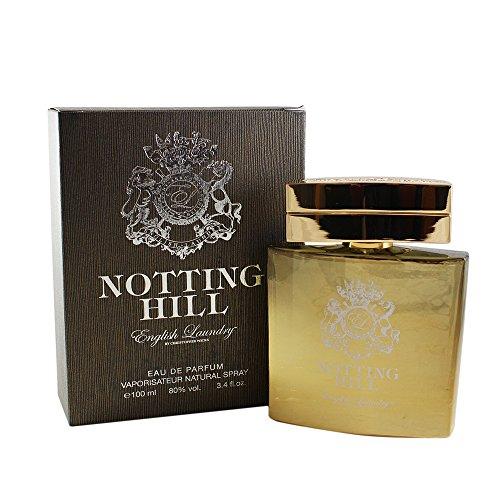 English Laundry Notting Hill 100ml eau de parfum Uomini