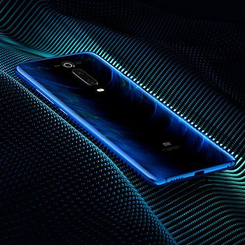 Xiaomi Mi 9T Pro 6 / 128GB Blue