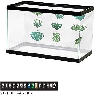 tanki pet collection