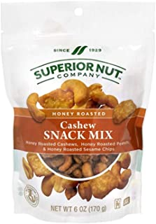 Best honey roasted soy nuts Reviews