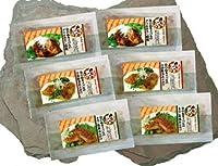 出産 結婚の内祝い(お祝い返し) に 【特選ギフト】 白身魚 惣菜 (SK) 軽