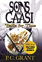 Sons of Caasi: Battle for Time - Pre Release (Special Edition)