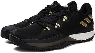 アディダス (adidas) バスケットボールシューズ 29.0cm CRAZYLIGHT BOOST 2018 クレイジーライトブースト 国内正規品 AC8365 コアブラック