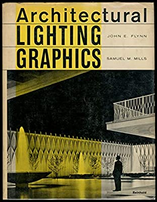 Architectural Lighting Graphics