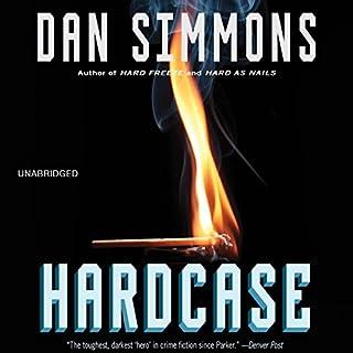 Hardcase                   Autor:                                                                                                                                 Dan Simmons                               Sprecher:                                                                                                                                 Fred Filbrich                      Spieldauer: 6 Std. und 1 Min.     1 Bewertung     Gesamt 3,0