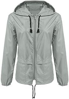 con capucha desmontable tallas 1 a 5 disponible en 3 colores Chaqueta Softshell para mujer Geographical Norway modelo Tugar Lady