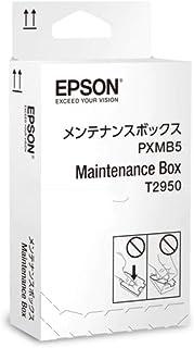 Epson C13T295000 - WF100W pudełko do pielęgnacji