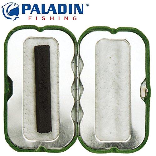 Paladin Taschenwärmer, Handwärmer mit Kohle
