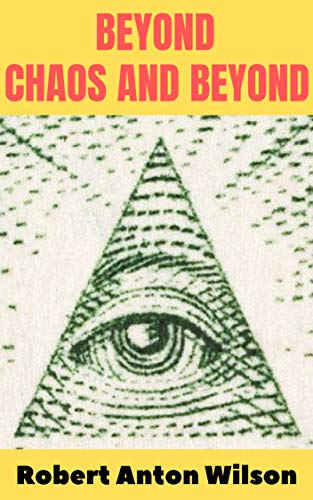 Beyond Chaos and Beyond: The Best of Trajectories, Vol. II (English Edition)