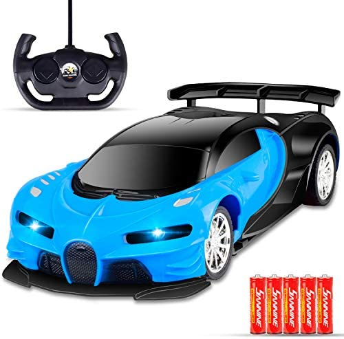 Carros de coleccion de juguete _image1
