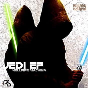Jedi EP