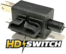 Best exmark safety switch Reviews