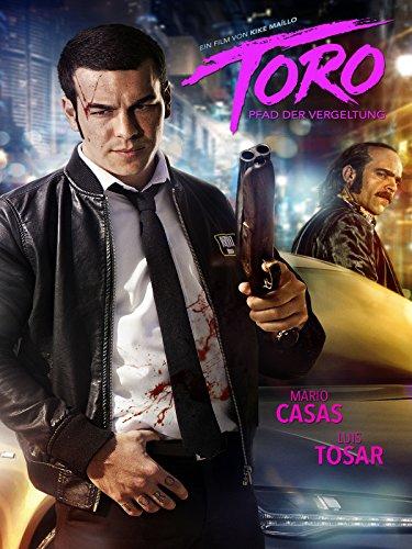 Toro [dt./OV]