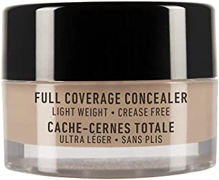 NYX Cosmetics Concealer Jar Medium 0.21 Ounce