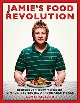 jamies food revolution