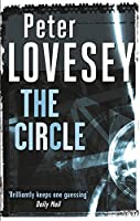 The Circle by Peter Lovesey(2014-06-05)