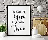 MG global Cartel de tipografía, cartel de ginebra, arte inspirador, cita de ginebra, impresión de ginebra, impresión sin marco