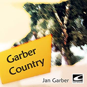 Garber Country