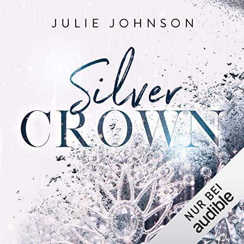 Couverture de Silver Crown
