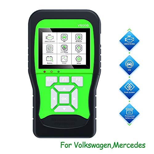 For Sale! Bluting Automatic Diagnostic Equipment,Diagnostic Equipment car,Car and Fault Detector wit...