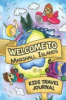 Best marshall islands journal Reviews