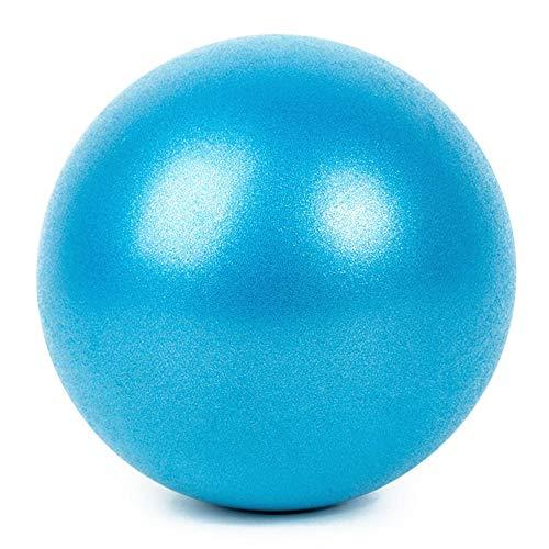 YSCYLY yoga-bal stoel, 25 cm dikke stabiliteitsbal, voor fitness balans, yoga, gym pilates