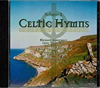 Celtic Hymns, Vol. 1