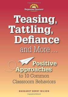 Best teasing tattling defiance and more Reviews