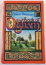 The Book Of Ogham : The Celtic Tree Oracle