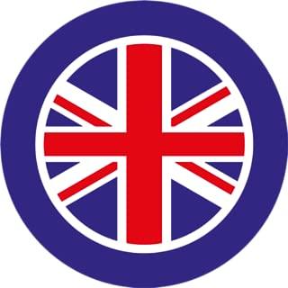 six minutes english app