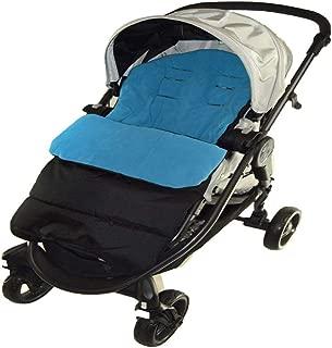 Best baby stroller blanket Reviews