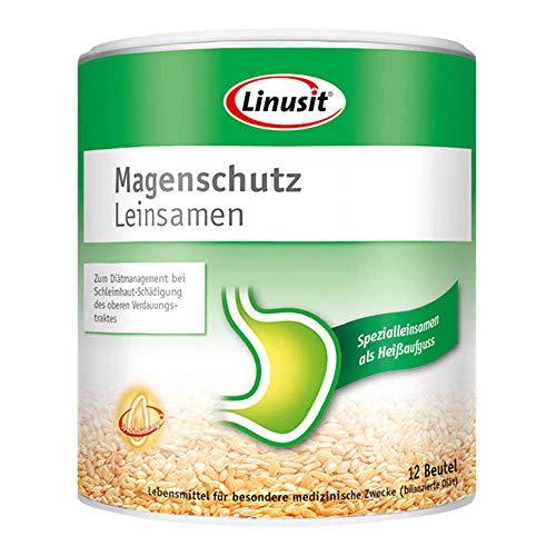 Linusit Magenschutz 12 Beutel x 10g
