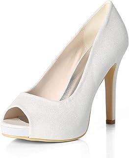 chaussure de mariage belgique,talons pas cher femme,prix des