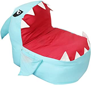 All Ages Acti Marine Animal Banner for Sea Theme Party Decor Outdoor Yard Favors and Supplies Asubaby Ocean Shark Animal Toss Game with 4 Bean Bags Carnival Birthday Party Game for Kids and Adults