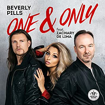 One & Only (feat. Zachary de Lima)
