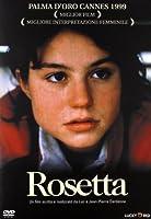 Rosetta - Subtitled