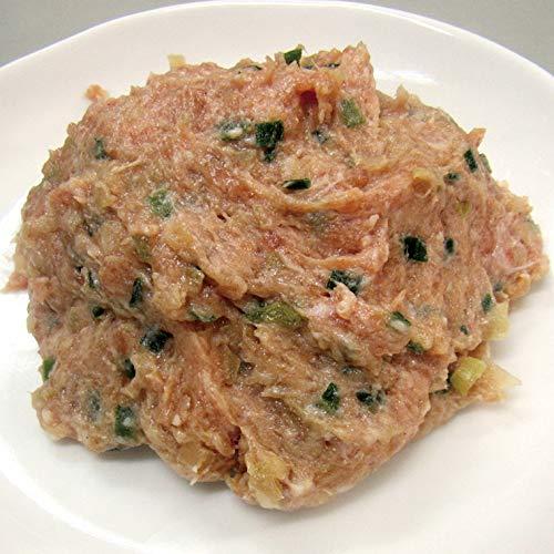 日本食品) 餃子の具1kg