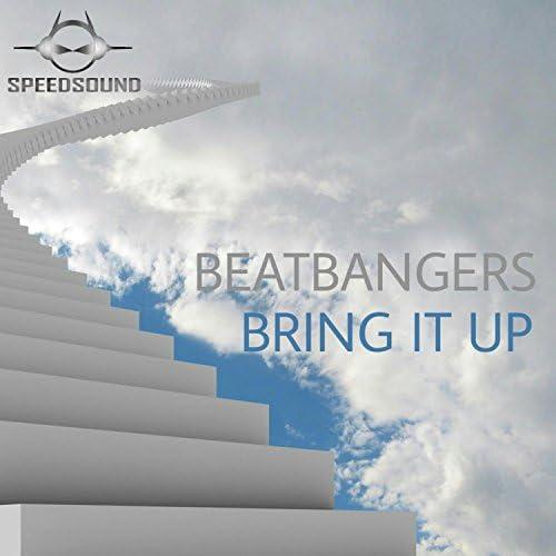 Beatbangers