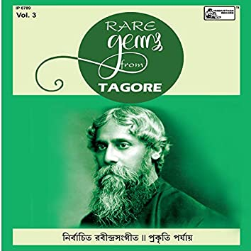 Rare Gems From Tagore Vol-3