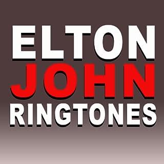 elton john ringtones