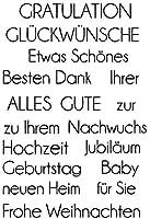 ドイツの透明クリアシリコンスタンプ/DIYスクラップブッキング/ poアルバム用シール装飾クリアスタンプL05