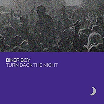 Turn Back the Night