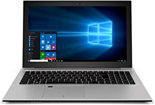 Notebook Vaio Fit 15s I5-8250u 8gb 256gb Ssd 15.6 Fhd W10h