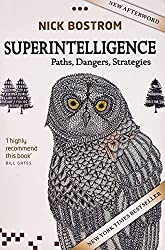 """Summary of Nick Bostrom's """"Ethical Issues in Advanced AI"""