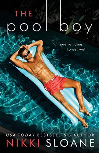 The Pool Boy (Nashville Neighborhood, Band 2)