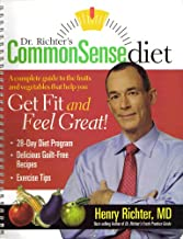 Dr. Richter's Common Sense Diet