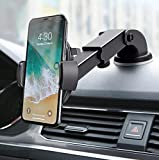 Ty Car Phone Holders - Best Reviews Guide