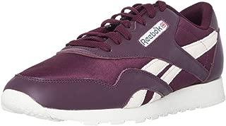 Reebok Cl Nylon Mu, Men's Shoes