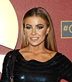 The Poster Corp Carmen Electra at Arrivals for Qvc Presents